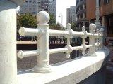 Krisztina alacsony kerítés