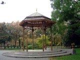 Eger Zene pavilon