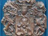 Miskolc címer