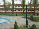 Bajáki iskola 2