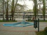 Bajáki Iskola 3