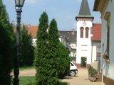 Református templom 1
