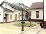 Református templom 2