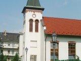 Református templom 4