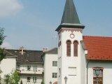 Református templom 11