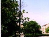 Szt. Erzsébet tér 3