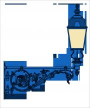 Vác  lámpakar