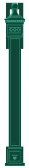 Károlyi