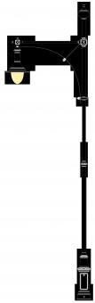 Storkow 6.5-7.5m