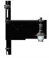 Storkow  lámpakar <br />(KA-08-1FE-07)