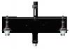 Storkow  lámpakar <br />(KA-08-2FE-07)
