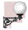 Széplak  lámpakar <br />(KA-09)