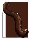 Kígyó <br />(PB-11)