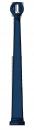 Svéd <br />(PB-17)