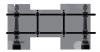 Dunakorzó korlát <br />(KER-04)
