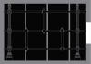 Dunakorzó  korlát <br />(KER-05)